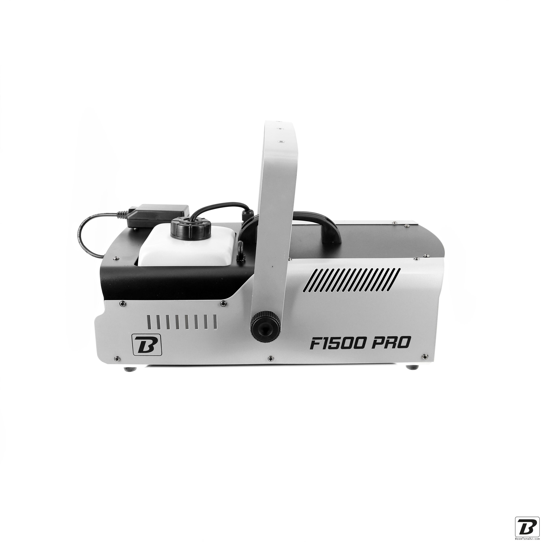 F1500 Pro
