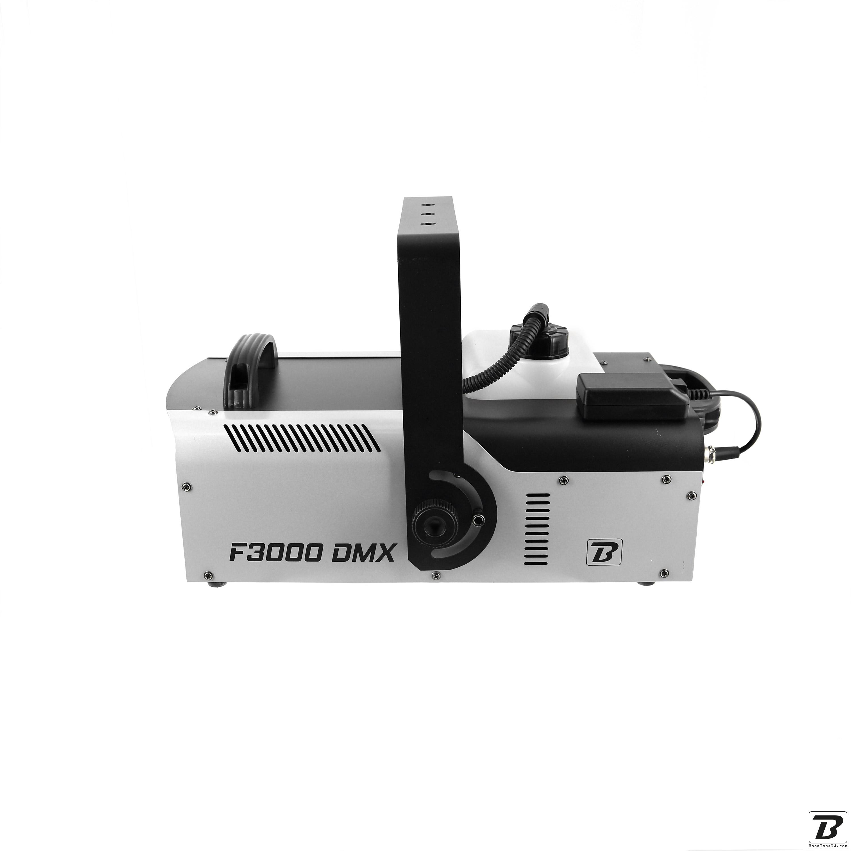 F3000 DMX